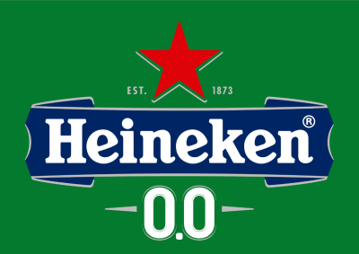 Heineken 0,0 %Alc